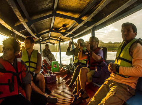 amazon jungle, adventure, peru, tours and travel