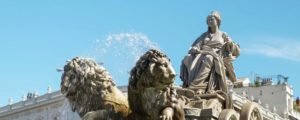 madrid tours, things to do in madrid, madrid attractions, free walking tour madrid, madrid city tour