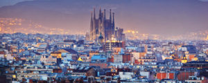 barcelona tours, things to do in barcelona, barcelona attractions, free walking tour barcelona, barcelona day tours