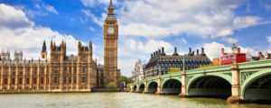 london tours, things to do in london, london attractions, harry potter tour london, london walking tours