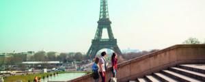 paris tours, paris attractions, paris walking tours, paris bike tour, free walking tour paris