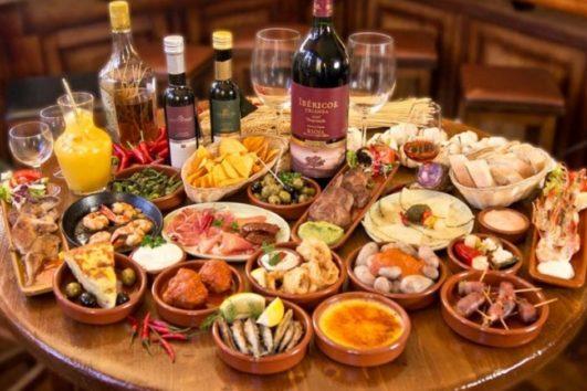 Valencia tapas tours, valencia spain tapas tours, valencia food tours, valencia spain food tours, tapas tour valencia