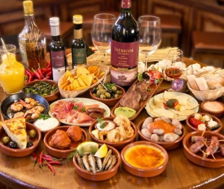 Valencia tapas tours, valencia spain tapas tours, valencia food tours, valencia spain food tours, tapas tour valencia